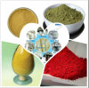 黒豆の食餌療法のファイバー/プラント食餌療法のファイバー