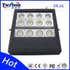 Profissional do poder superior da patente para o diodo emissor de luz Foodlight da iluminação 70W do quadro de avisos