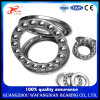 China Factory Axial Direction Thrust Ball Bearing 51110 con Bearing Washers
