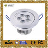 クリー語COB 10W LED Ceiling Light