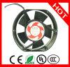 вентилятор осевого течения выхлопных газов 172X151X51mm высокотемпературный/вентилятор AC220V охлаждения на воздухе