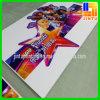 Tablero ULTRAVIOLETA de encargo de la muestra de la exhibición del tablero de la espuma de la impresión