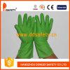 Латекс/резиновый вкладыш стаи ПОГРУЖЕНИЯ перчаток, длинний тумак (DHL613)