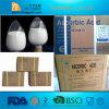 Vitamina C del ácido ascórbico de la categoría alimenticia de la alta calidad