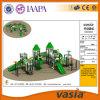 Скольжение спортивной площадки Ce утвержденное напольное (VS2-160301A-29)