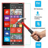 9h Premium Real Tempered Glass Screen Protetor Film Guard para Nokia Cell Phone