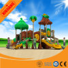 China Professional Manufacturer Outdoor Playground für Children