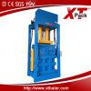 Machine verticale de presse pour des vêtements