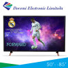 Новое Design 50inch HD СИД TV Wholesale