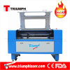 Triomf 1390 Laser Engraving Machine Laser Cutting met 80W 100W 130W Co2 Laser Tube