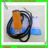 E18-D50nk nessuna CC 5V Adjustable Infrared Photoelectric Sensor Switch