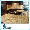 Populaire Countertop van de Keuken van het Graniet, de Bovenkant van de Ijdelheid