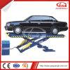 Автомобиль профессиональной платформы Manufactuere гидровлической большой автоматический Scissor подъем столба (GL4000)