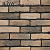内部およびExterior Building Decoration Artificial Brick Stone (YLD-17003)
