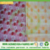 Nicht Woven Fabric Painting Designs auf Table Cloth
