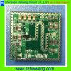 Nuovo modulo del sensore di radar di a microonde per l'interruttore chiaro del LED (HW-N9)