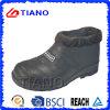 Boot de Madame (TNK60007) d'EVA de cheville de neige de l'hiver