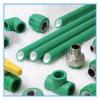 Drain en plastique de tube de construction de pipe de la pipe PPR