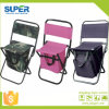 Fishing di campeggio Chair con Cooler Bag (SP-106)