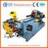Máquina de dobra da tubulação do CNC
