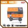 De Link van de stabilisator voor Nissan Infiniti G35 V35 54618-Al501 54668-Al501