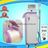 Laser vertical do diodo 808nm da remoção do cabelo da boa qualidade