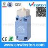 Commutateur de limite électrique de base principal de commande à C.A. en métal avec du CE