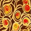 KristallFloor Tile für High Club Decoration60*60cm (GYE66075-01J)