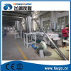 300kg/H pvc Granules Producing Machine
