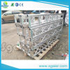 Parafuso Truss Screw Truss Thomas Truss Box Truss para Sale