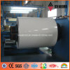 Colore Coated Aluminum Coil per Sandwich Panel