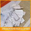 De Markeringen van de Armband van de Douane van het embleem (blf-T105)