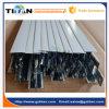 Алюминиевые размеры штанги потолка t подвеса