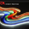 Epistar SMD 1210 3528 flexible Strip120 LED LED Streifen-Leuchte
