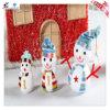 Miniweihnachtsfördernde Geschenk-bunte Puppe
