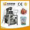 Hoch entwickelte Zuckermandel-Verpackungsmaschine