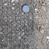 بلاستيك [بي-ورينتد] مبلمرة مضادّة عميل تشبيك لأنّ أرض حماية