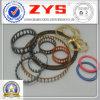 プラスチックBearing Cage、Bearings Polyamide Cage、Galvanized Steel、Brass SteelおよびOther Cage