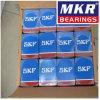 Het dragen SKF/Timken/NSK/Koyo Bearing/Rodamientos DE Bolas/het Lager van Cojinetes/China