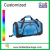 New Outdoor Travel Duffle Bag Sports Bag Handle Bag (CBP-29)
