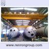 중국 ASME 승인되는 산업 태양 에너지 발전소 배 (P-13)