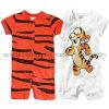 Vestiti infantili di disegno all'ingrosso impostati (ELTROJ-101)