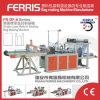 O saco poli da melhor manufatura de China que faz a maquinaria