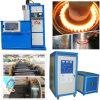 CNC van de schacht Verhardende het Verwarmen van de Inductie Machine