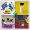 Polvo legal puro mínimo 170851-70-4 Ipamorelin de los péptidos del 98% para la pérdida de peso