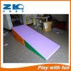 Jeu mou de cour de jeu d'intérieur en gros pour le jardin d'enfants et la maison (Zk081-11