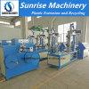 Sauvegarder la chaîne de production en plastique de courroie d'irrigation par égouttement de PE de l'eau