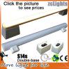S14 LED 지구 램프 LED S14 전구