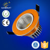 Fabrik Verweisen-Verkauf SMD LED LED helle Decke
