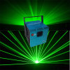 laser Show Equipment de 2000MW 3W 5W 8W Green para Sale